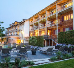 Hotel St. Florian 1