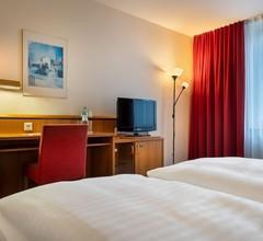H+ Hotel Solingen 2