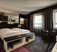 Hotel Bliss Frankfurt 2