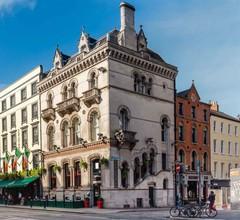 Dublin Citi Hotel 2