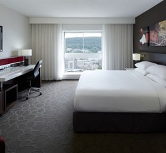 Delta Hotels by Marriott Montreal 1