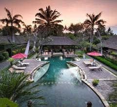 FuramaXclusive Resort & Villas- Ubud 1