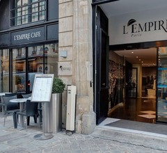 L'Empire Paris 1