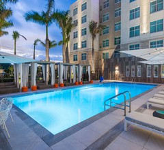 Homewood Suites by Hilton Sarasota-Lakewood Ranch 2