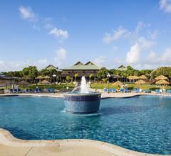 Verandah Resort & Spa Antigua All Inclusive 2