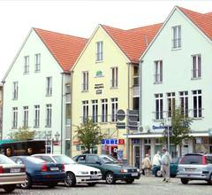 Hotel Stadt Spremberg 2