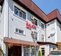 Hotel Kausar 2