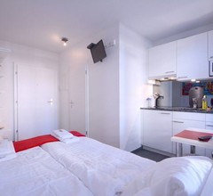 Apartment im Zentrum von Luzern mit Internet 1