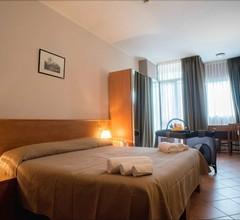 Hotel Miramonti 1
