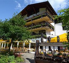 Riessersee Hotel 1