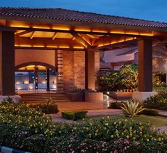 Kenilworth Resort & Spa 2