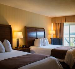 Hidden Valley Resort 2