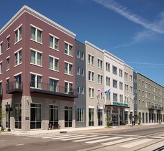 Homewood Suites by Hilton New Orleans French Quarter 1