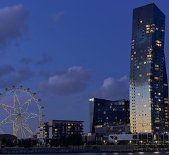 Four Points by Sheraton Melbourne Docklands 2