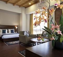 City Hotel Thimphu 2