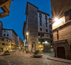 Hotel Pitti Palace Al Ponte Vecchio 2