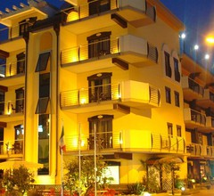 Rama Palace Hotel 1