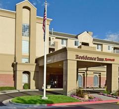 Residence Inn by Marriott Salt Lake City - Downtown 2