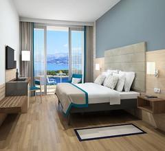 Valamar Argosy Hotel 1