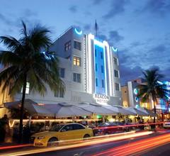 Beacon Hotel South Beach 1