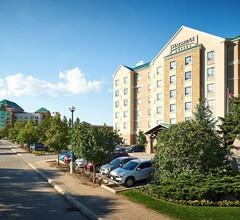 Staybridge Suites Oakville Burlington 1
