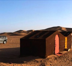 Atmospher Bivouac Desert 1
