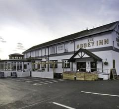 Abbey Inn 2