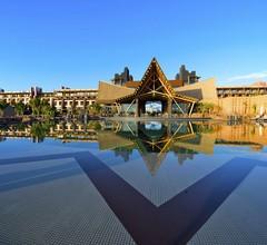 Lopesan Baobab Resort 1