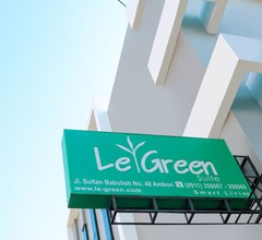 LeGreen Suite Waihaong 2