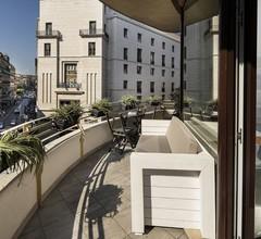 IstayinToledo Luxury Guest House 1