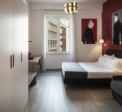 IstayinToledo Luxury Guest House 2