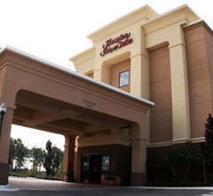 Hampton Inn & Suites Orlando-John Young Pkwy/South Park 2