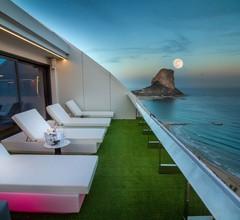Suitopia Sol Y Mar Suites Hotel 2