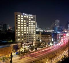 Park Plaza Sukhumvit Bangkok (Asoke) 2