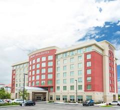 Drury Inn & Suites Fort Myers Airport FGCU 2
