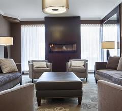 Best Western Plus Ottawa Downtown Suites 2
