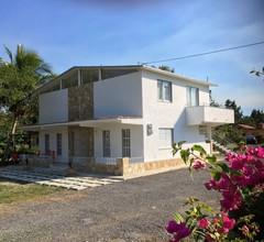 Casa Las Piedras 2