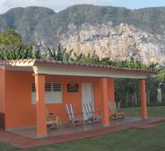 Villa El Habano 2