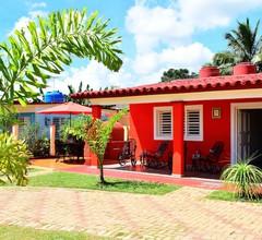Villa El Habano 1
