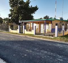 Casa Nina 1