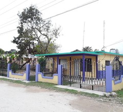 Casa Laura 2