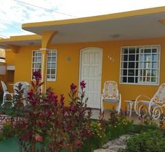 Casa Guanaba's Nest 1