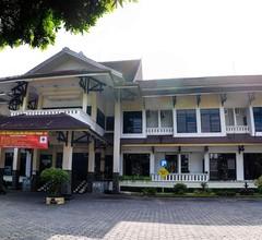 Hotel Wisata 2