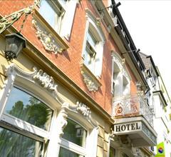 Hotel Arkade 2
