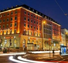 Intercityhotel München 1