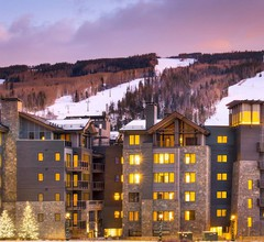 The Lion Vail by East West Hospitality 1