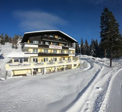 Apart Hotel Olympia Tirol - Seefeld 1