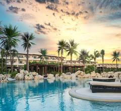 Secrets Maroma Beach Riviera Cancun 1