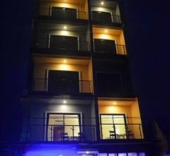 Krabi P.N. Boutique House 1