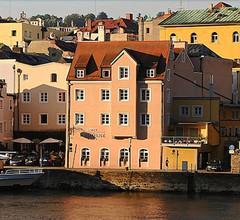 Hotel Residenz Passau 2